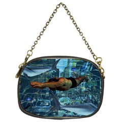 Urban swimmers   Chain Purses (One Side)