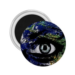 Mother Earth  2.25  Magnets