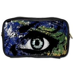Mother Earth  Toiletries Bags