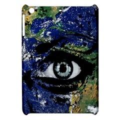 Mother Earth  Apple iPad Mini Hardshell Case