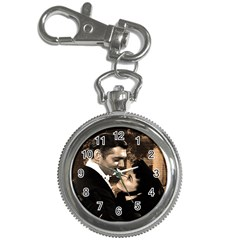 Gone with the Wind Key Chain Watches