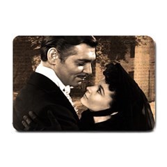 Gone with the Wind Small Doormat