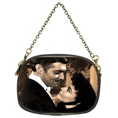 Gone with the Wind Chain Purses (Two Sides)