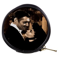 Gone with the Wind Mini Makeup Bags