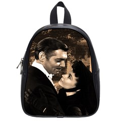 Gone With The Wind School Bags (small)