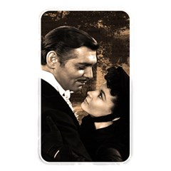 Gone with the Wind Memory Card Reader