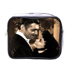 Gone with the Wind Mini Toiletries Bags