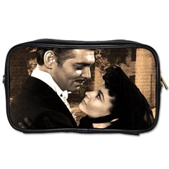 Gone with the Wind Toiletries Bags 2-Side