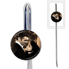 Gone with the Wind Book Mark
