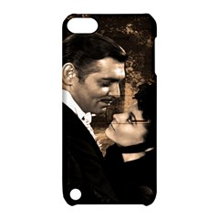 Gone with the Wind Apple iPod Touch 5 Hardshell Case with Stand