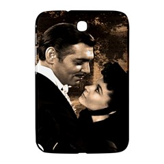 Gone with the Wind Samsung Galaxy Note 8.0 N5100 Hardshell Case