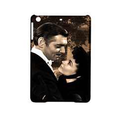 Gone with the Wind iPad Mini 2 Hardshell Cases