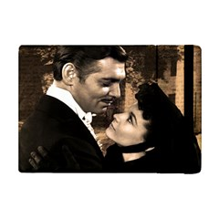 Gone with the Wind iPad Mini 2 Flip Cases