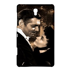 Gone with the Wind Samsung Galaxy Tab S (8.4 ) Hardshell Case