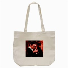 Gone with the Wind Tote Bag (Cream)