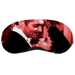 Gone with the Wind Sleeping Masks