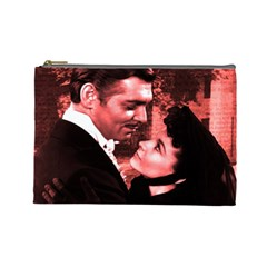 Gone with the Wind Cosmetic Bag (Large)