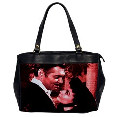 Gone with the Wind Office Handbags