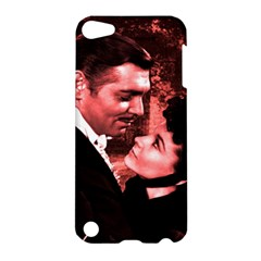 Gone with the Wind Apple iPod Touch 5 Hardshell Case