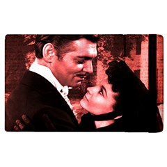 Gone with the Wind Apple iPad 3/4 Flip Case