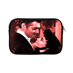 Gone with the Wind Apple iPad Mini Zipper Cases