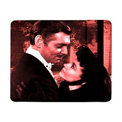 Gone with the Wind Samsung Galaxy Tab Pro 8.4  Flip Case