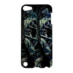 Cyber kid Apple iPod Touch 5 Hardshell Case