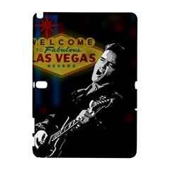 Elvis Presley - Las Vegas  Galaxy Note 1