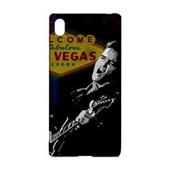 Elvis Presley - Las Vegas  Sony Xperia Z3+