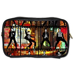 Elvis Presley - Las Vegas  Toiletries Bags