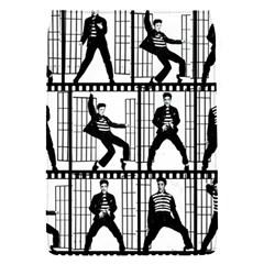 Elvis Presley Flap Covers (S)