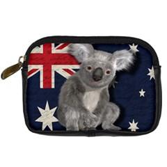 Australia  Digital Camera Cases