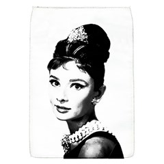 Audrey Hepburn Flap Covers (S)
