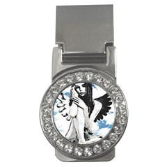 Angel Money Clips (CZ)