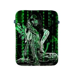 Cyber angel Apple iPad 2/3/4 Protective Soft Cases