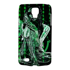 Cyber angel Galaxy S4 Active