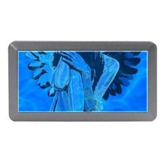 Underwater angel Memory Card Reader (Mini)