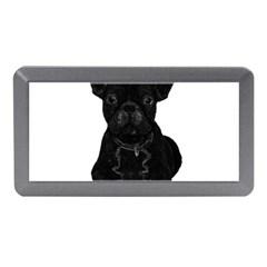 Bulldog Memory Card Reader (Mini)