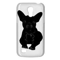 Bulldog Galaxy S4 Mini