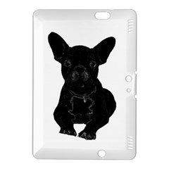 Bulldog Kindle Fire HDX 8.9  Hardshell Case