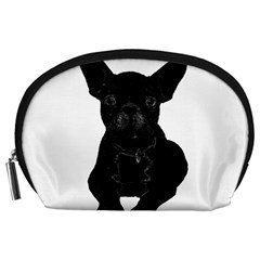 Bulldog Accessory Pouches (Large)