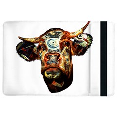Artistic Cow iPad Air 2 Flip