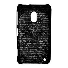 Silent Nokia Lumia 620