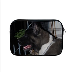 Akita second Apple MacBook Pro 15  Zipper Case