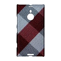 Textile Geometric Retro Pattern Nokia Lumia 1520