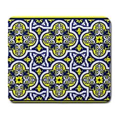 Tiles Panel Decorative Decoration Large Mousepads