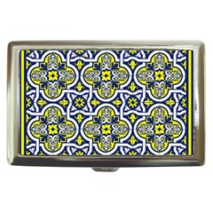 Tiles Panel Decorative Decoration Cigarette Money Cases