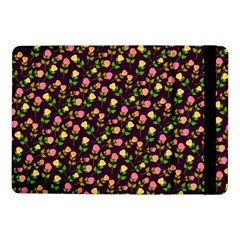 Flowers Roses Floral Flowery Samsung Galaxy Tab Pro 10.1  Flip Case