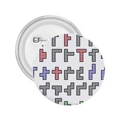 Hexominos 2 25  Buttons