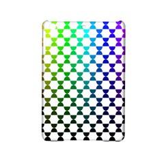Half Circle iPad Mini 2 Hardshell Cases